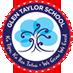 Home, Glen Taylor School
