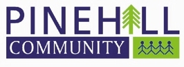 Our Community, Pinehill School