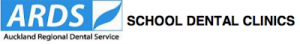 School Information, Pinehill School